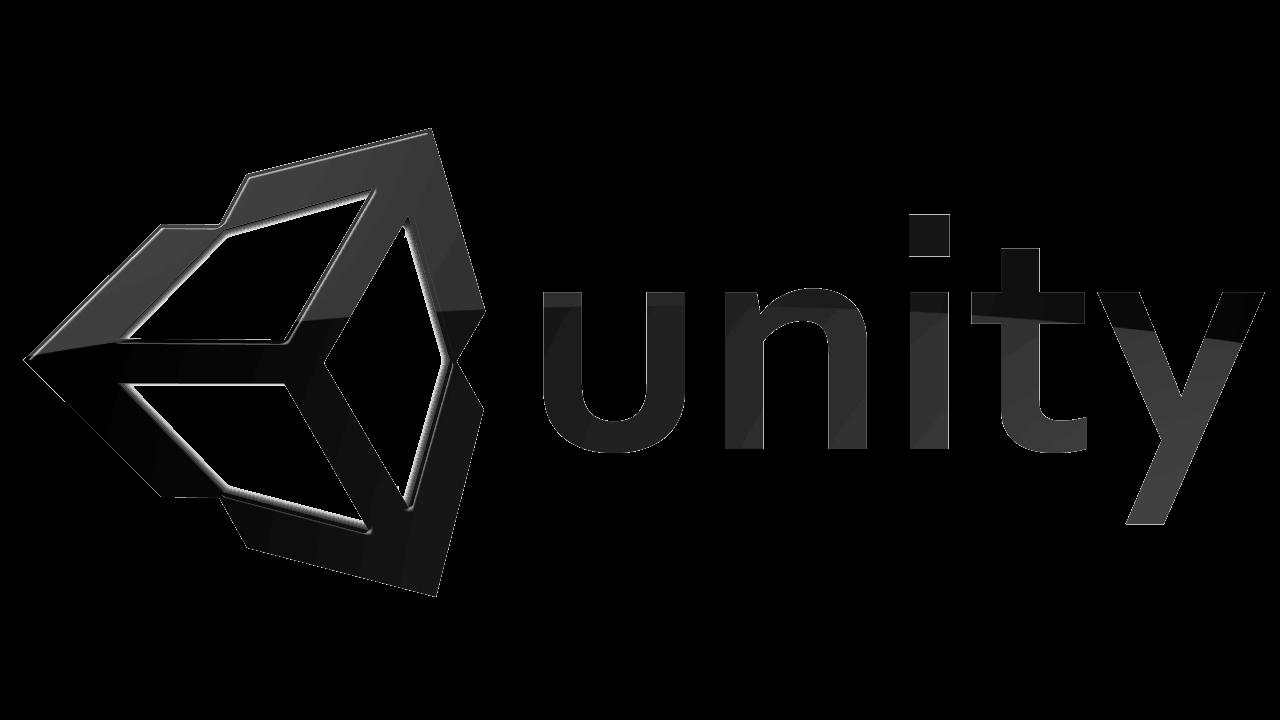pittogramma_unity